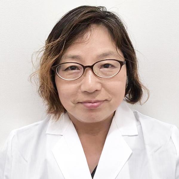 【監修】ツーウェイワールド(株)化粧品研究所 小林 優子