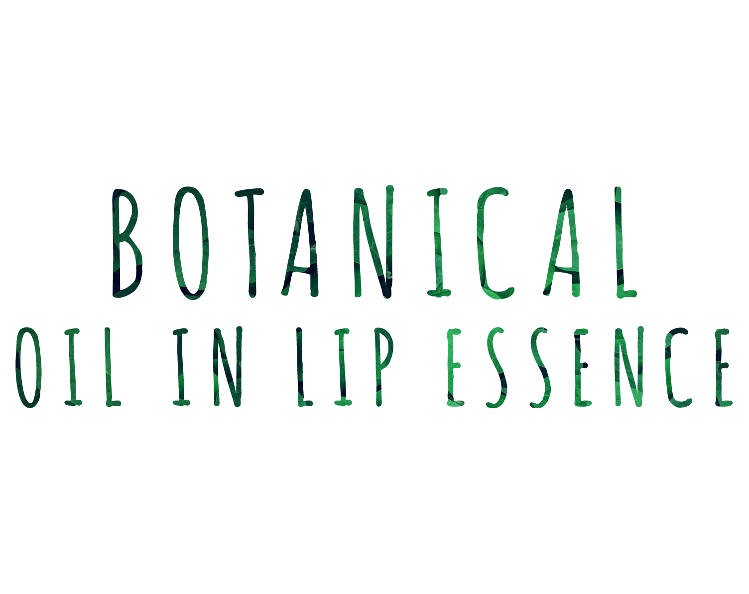 botanical_oil_in_lip_essence